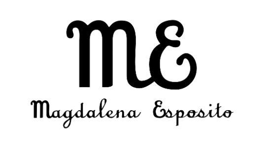 Magdalena Esposito