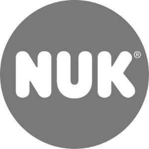 NUK Logo Boton sin claim