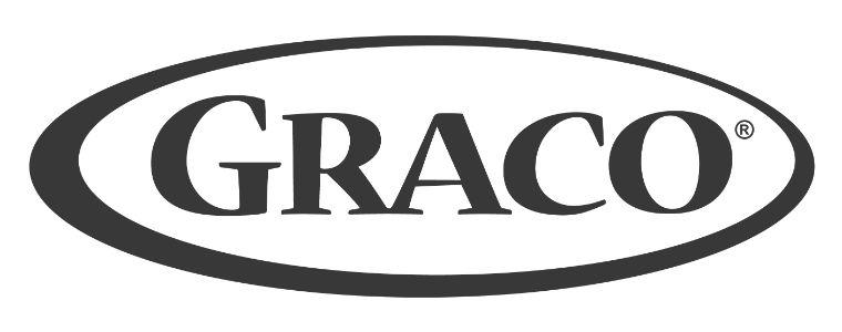 logo_Graco