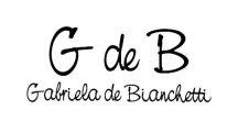 Gabriela de Biachetti
